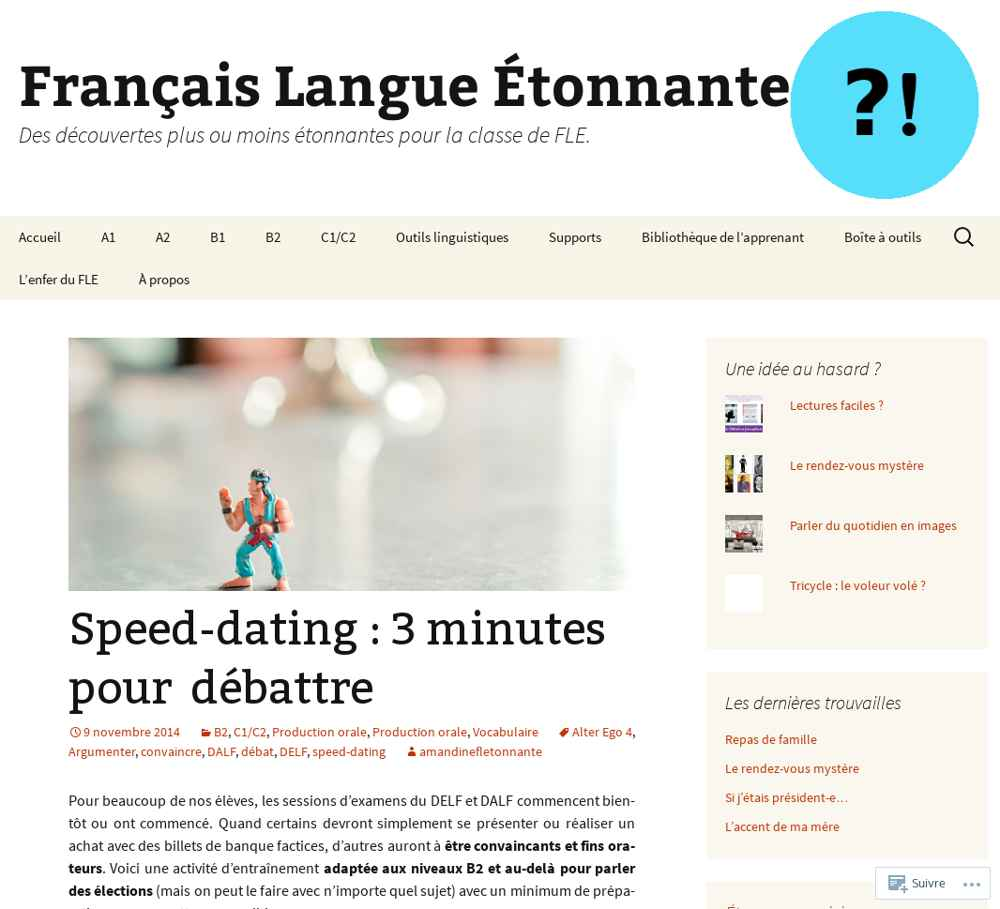 dictionnaire speed dating Speed dating traduction francais video embeddedwhen young evie loses her favorite pink teddy bear traduction de matchmaker dans le dictionnaire anglais-allemand gratuit et beaucoup dautres traductions allemand dans le dictionnaire langenscheidt see also matching, images, match pronunciation, professional matchmaking me to french.